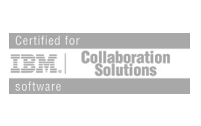 IBM Collabration Solutions